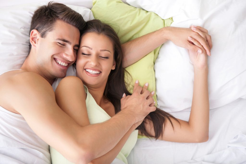 Best Supplements to Increase Womens Libido