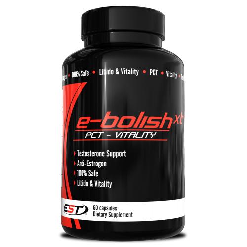 ebolish