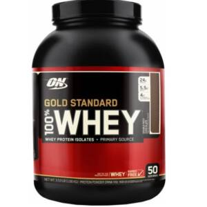 gold standard1