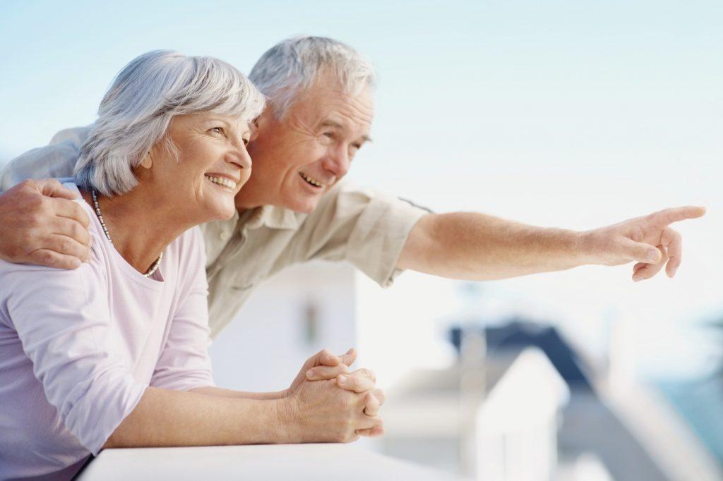 Supplements help arthritis