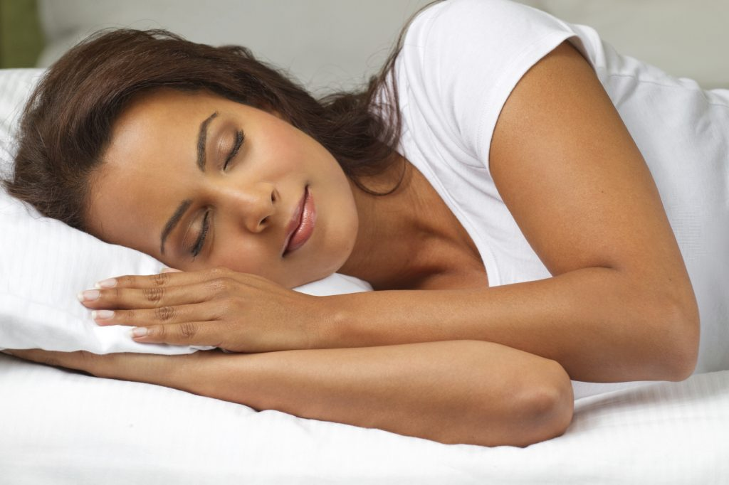 Supplements To Help You Sleep
