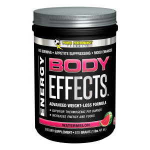 BodyEffects_Watermelon-210x300