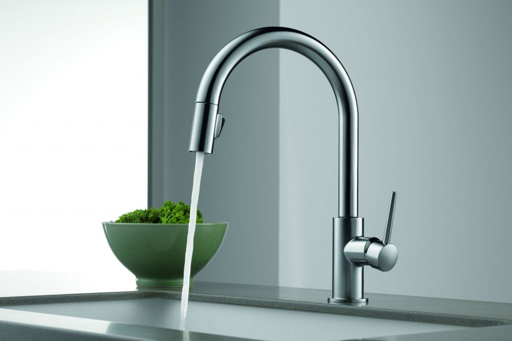 Kitchen Faucets Australia
