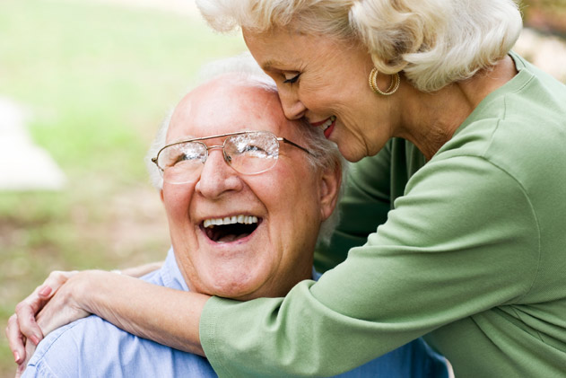 supplements stave off alzheimers disease