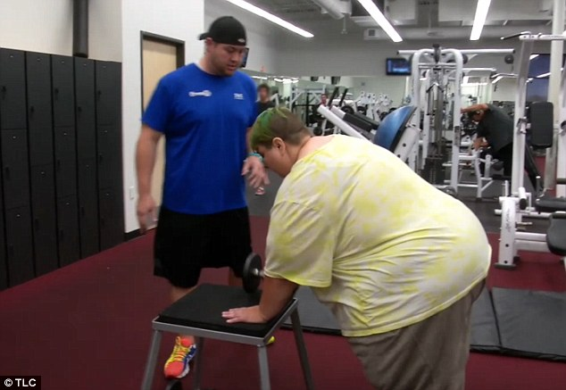 Obesity and Weight Lifting, Is It Safe? • Universal ...