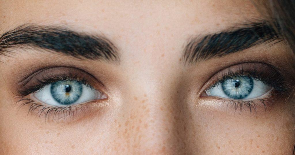 vitamins supplements help vision