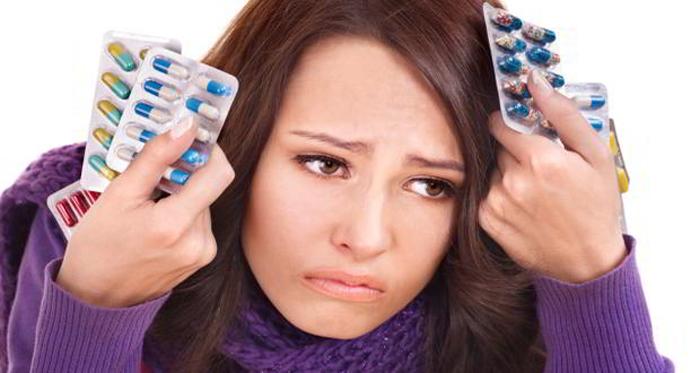 alternative therapies treat migraines