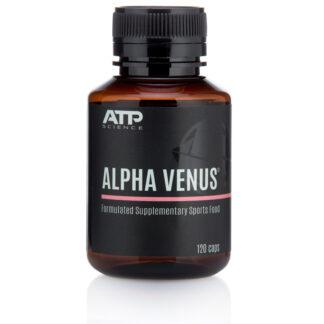 alpha venus