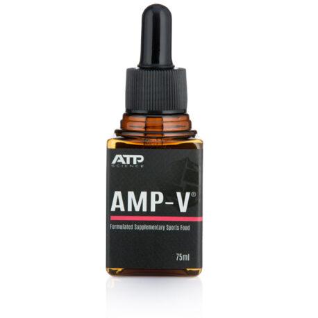 amp-V