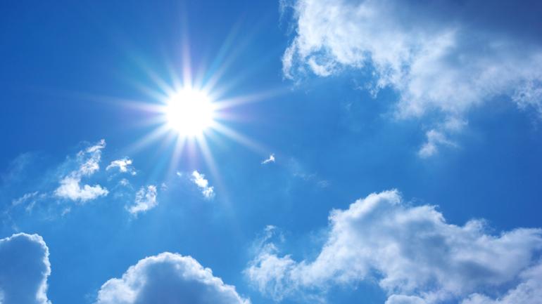 sunscreen 30 spf