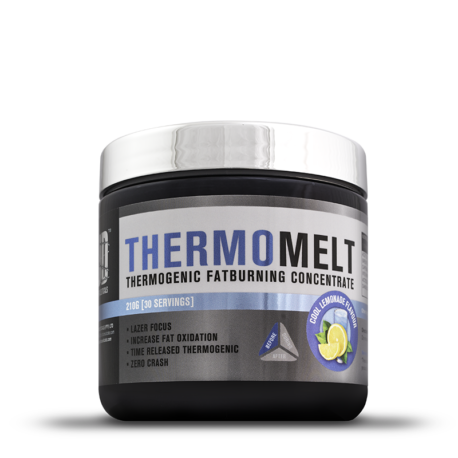 thermo melt