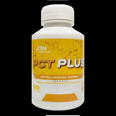 PCT Plus