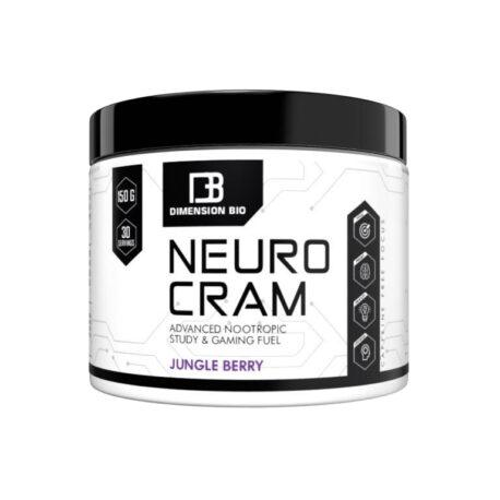 neuro cram