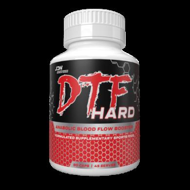 DTF Hard
